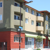 Student accommodation photo for Renaissance Villas in Central and West Berkeley, Berkeley