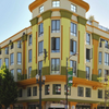 Student accommodation photo for Artec Apartments in Downtown Berkeley, Berkeley