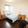 Student accommodation photo for 30 Haydn Avenue in Rusholme, Manchester