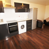 Student accommodation photo for Eileen Grove Manchester in Rusholme, Manchester