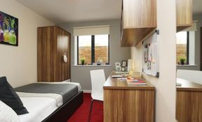 Classic En Suite, Lower Ground, Kentish House