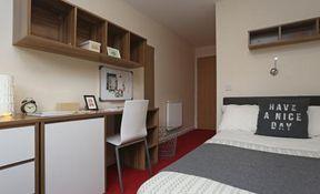 Classic En Suite, Ground Floor, Kentish House