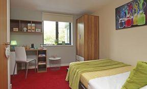 Classic En Suite, Kentish House