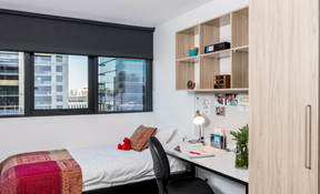 2 Bedroom Apartment Multi-share
