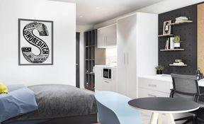 Platinum Penthouse Premium