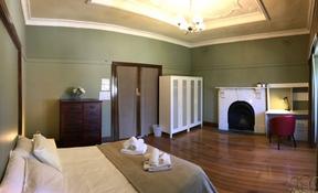 Room 9 - Double