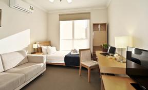 Room 11- Single