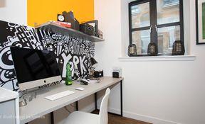 Fox Street Studio