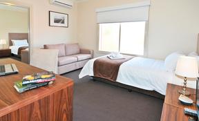 Room 10- Single