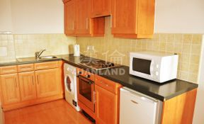 MH0161-2 Bed Flat - 2 Baths
