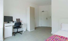 En-suite XL Room