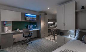 Platinum Studio