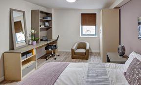 Apartment Premium Deluxe