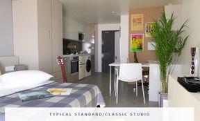 Classic Studio
