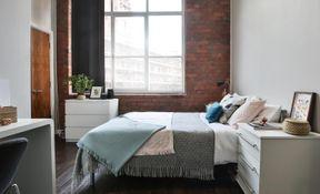 Platinum Two Bed Duplex