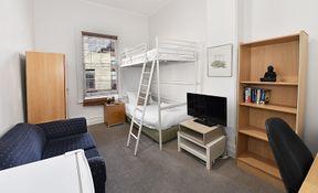 Room 8- Double/Twin