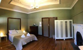 Room 4- Double