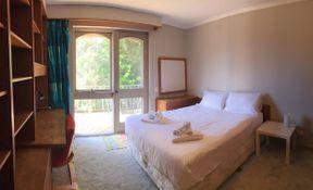 Room 5 - Double
