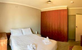 Room 6- Double