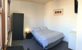 Room 17—Double