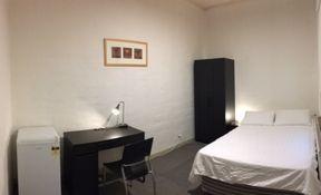 Room 33—Double