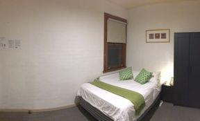 Room 18—Double