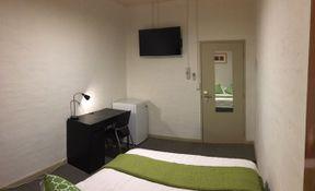 Room 19—Double
