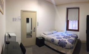 Room 2 - Double