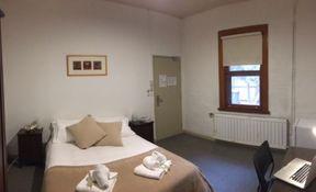 Room 10—Double
