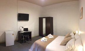 Room 28 - Double