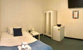 Room 11- Double