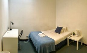 Room 3- Double