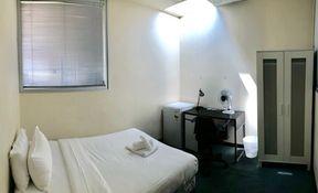 Room 2 - Studios