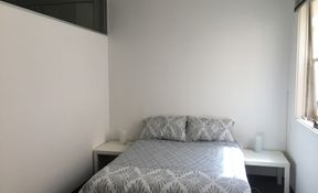 Room 20- Double