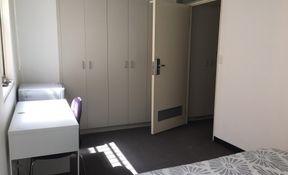Room 26- Single