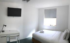 Room 9- Double