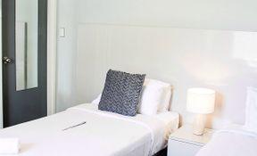 Single Room - Share House