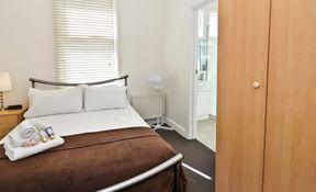 Room 10- Double