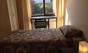 Room 2- Double