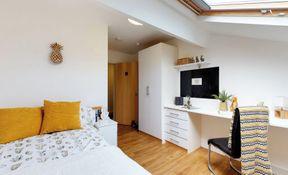 Standard En Suite