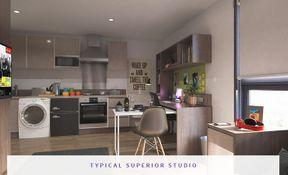 Superior Studio