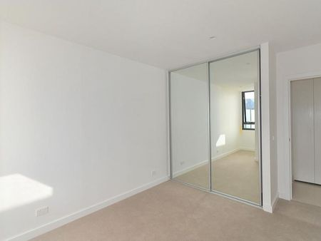 9 Renver Road Clayton, 1 Bedroom