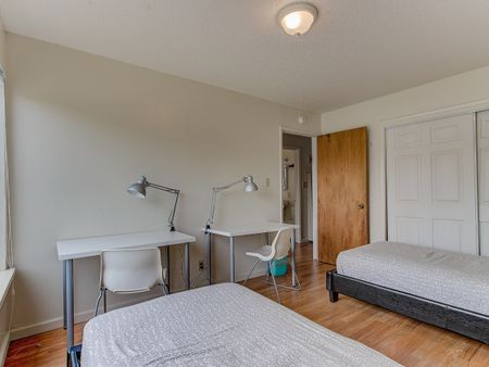 Delaware Apartments 2