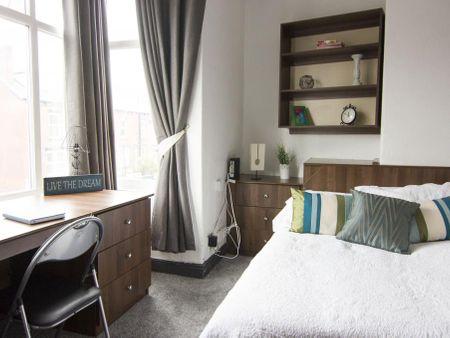 30 Beechwood Terrace