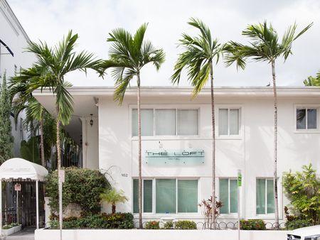 FOUND Study Miami