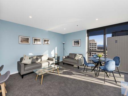 Accommodate Canberra - Highgate 153