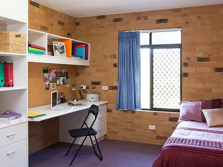Southern Cross University Village - Lismore