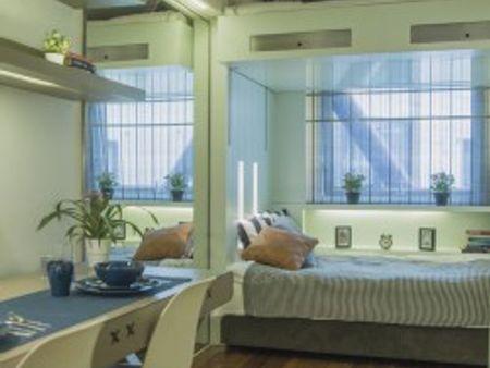 Camden Residence - Londonist