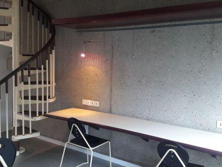 Domofrance - Résidence Le Campus