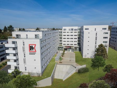 KLEY Rennes